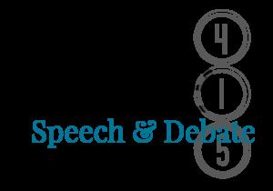 C415 logo3